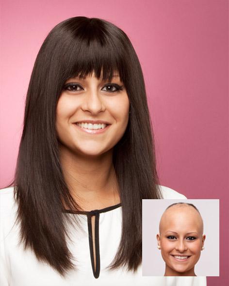 Photo Institut hairfax Lyon